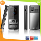 Teléfono móvil M1