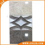 3D Inkjet Azulejos De La Pisos Ceramicosの浴室の壁のタイル