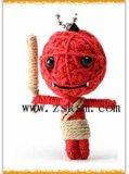 Muñeca del vudú (02)