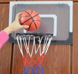 18X12 avança o mini encosto de basquetebol