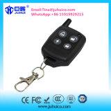 Learnable дистанционный регулятор 433MHz для сигналов тревоги автомобиля, дверей гаража