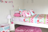 100%년 Cotton의 아이 Bedding Girls Comfortable/Cute/Soft/Cozy