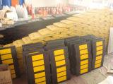 bult van de Snelheid van de Weg van 60cm de Industriële Rubber (CC-B07)