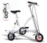 Vélo se pliant (HQL-FB4001)