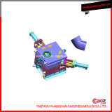 Muffa di plastica dell'accessorio per tubi di alta qualità PPR