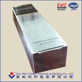 香水の包装ボックス
