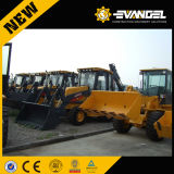 Backhoe van XCMG China Lader Xt870