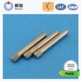 Gebildet in China Factory Direct Sale Customized Standard Key Shaft