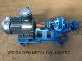 ISO2858 grundlegende Pumpe, Trinkwasser-Pumpe