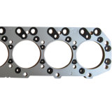 Sino Truck HOWO Shacman Truck Spare Auto Accessory Cylinder Head