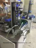 Máquina de la cerradura de la cuerda de rosca del CNC