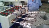 4-bundel 2-Srand de ElektroPijp die van pvc Machine maken