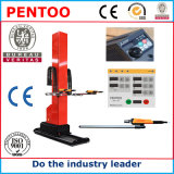Vendita calda Reciprocator di sollevamento automatico nella riga di rivestimento della polvere