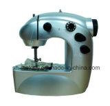 Mini machine à coudre ménager / Machine à coudre pour le bricolage