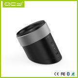 OEM를 위한 베이스 스피커, Bluetooth 스피커, 무선 스피커 및 ODM