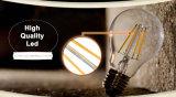A60 5-6W E27/B22 Filament Lamp