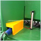 Máquina de borracha de borracha da borracha do misturador de Banbury da máquina de mistura da amassadeira de 75 litros