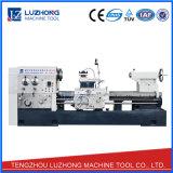 Máquina resistente universal do torno de CW6163E CW6180E CW61100E