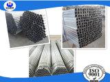 Universalgrößen der galvanisierten Stahlrohre für Verkauf