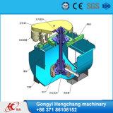2016 최신 판매 Sf 금 부상능력 별거 기계
