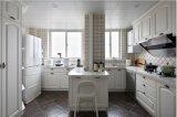 Naar maat gemaakte Keukenkast #201304253