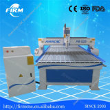Router do CNC do PVC Door 3D Embossment Wood Engraving do MDF