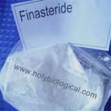 Medicina masculina eficaz Propecia esteróide Finasteride do tratamento da calvície