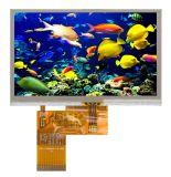 3.5 индикация поверхности стыка TFT LCD Mipi Dsi дюйма