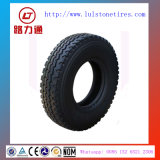 Reifen des China-Radial-LKW-Tire/TBR (10.00r20 11.00r20 12.00r20)