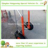 Metal Handtrolley da boa qualidade (HT2106)