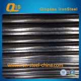 Kaltbezogenes nahtloses Stahlrohr mit hohe Präzisions-Größe