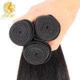 выдвижение 100% прямых волос волос девственницы ранга 6A