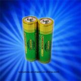 Батарея Lr6p1f AA силы алкалическая алкалическая