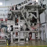 Máquina de alta calidad de papel, de papel que hace la máquina