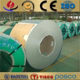 DuplexEdelstahl-Ring der Fertigung-2507