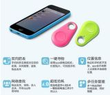 가장 새로운 Design Colorful Bluetooth Locator Alarm 또는 Anti Lost Tracker