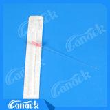 Катетер кота PVC высокого качества