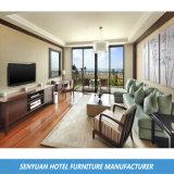 最新の別荘の予算の現実的なホーム居間のソファー(SY-BS57)