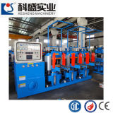 Rubber Silicone Products (KS100HR)를 위한 3 맨 위 Rubber Molding Machine