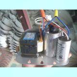 Lampadina esterna personalizzata dell'alogenuro del metallo dell'indicatore luminoso di via della lampada del sodio più bassa