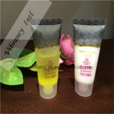 Style e Hot novos Sell Cosmetic Hotel Bathroom Supplies/Shampoo