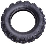 TM700A1 China Agricultura Tire, farm pneu, trator, implementar pneu - China AG Tire, AG Tire