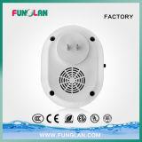 Purificador do ar do gerador do ozônio para o uso do toalete