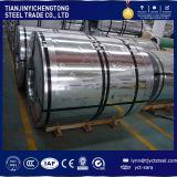 Bandeau en acier inoxydable laminé à chaud ASTM 201
