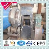 Estufa giratória do cimento a maquinaria profissional da produção do cimento