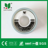 12mm Hangzhou Linan Highquality Teflon Tape