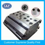 300mm/600mm 3PE Beschichtung Opertions und Beschichtung-Technologie-Form