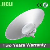 Prix bon marché E27/E40 ou lumière élevée de compartiment du pendant SMD5730 50W DEL