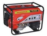 Generador de la gasolina (MH3800)