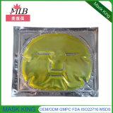 Маска Facial полифенола косметического кактуса изготовления прованская